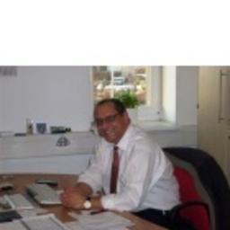 Michael Lorenz's profile picture