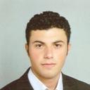 Mehmet Kaya - ankara