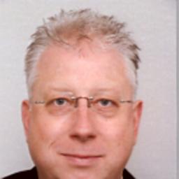 Wolfgang Goetz - T-Systems International GmbH - Leinfelden-Echterdingen
