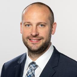 Prof. Dr. Sebastian J. Goerg - TU München - Straubing
