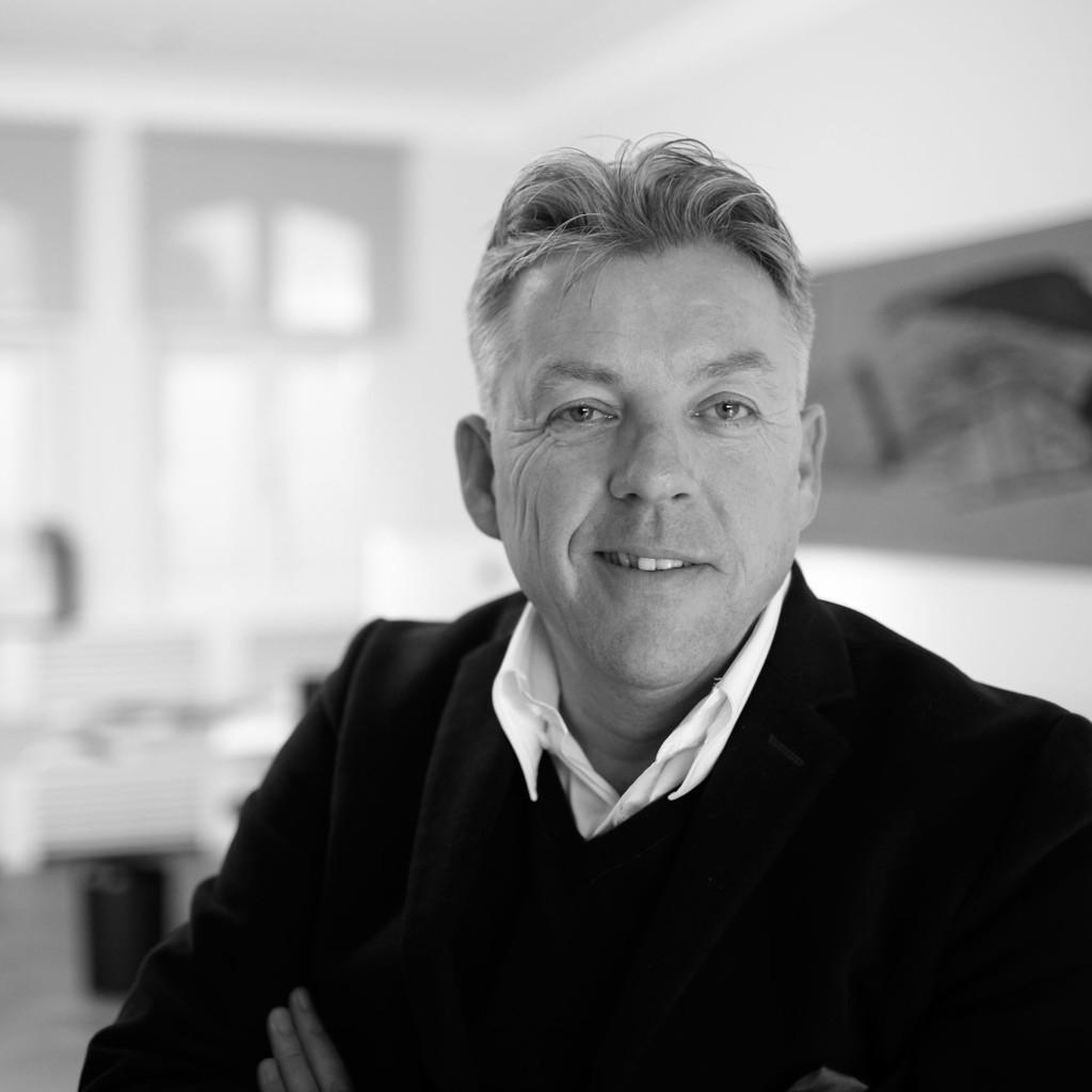 Bernhard Bramlage's profile picture
