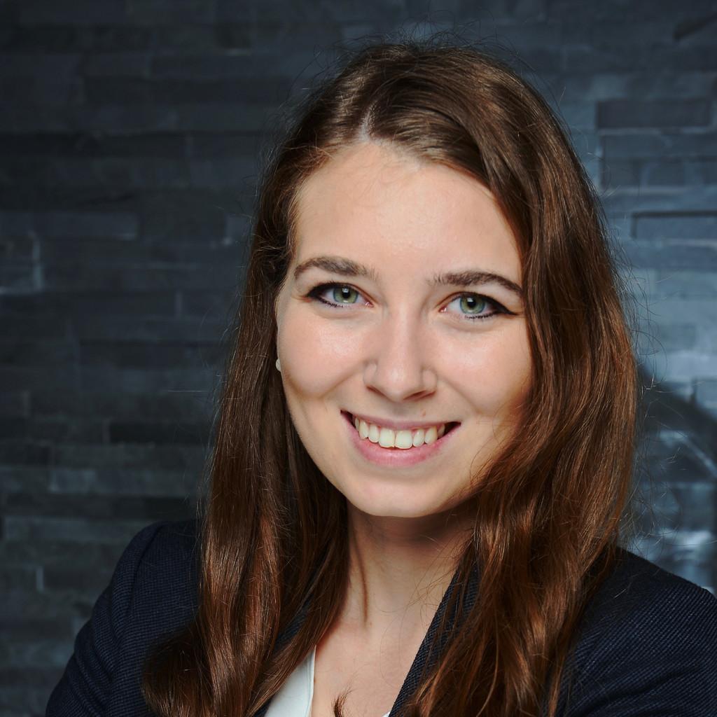 Christiane Jäger
