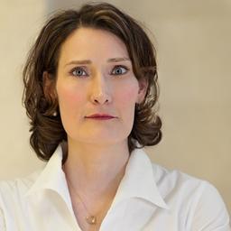 Kerstin Tarpay - Selbständig - Frankfurt