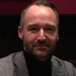 Nicolas Schubert - Lloyd Fonds AG - Hamburg