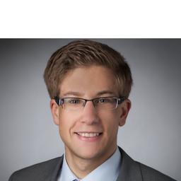Tobias Kirfel