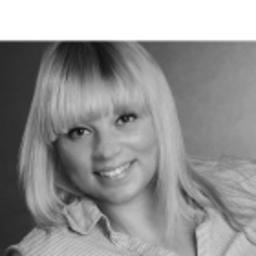 Martha Kaminski - PwC Deutschland - Duisburg