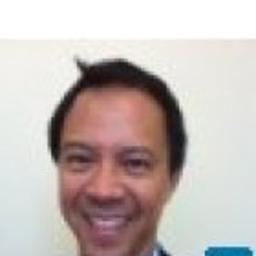Rodney Loo - Morgan Stanley Smith Barney - San Francisco, CA