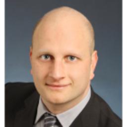 Tanju Tüfekciler's profile picture