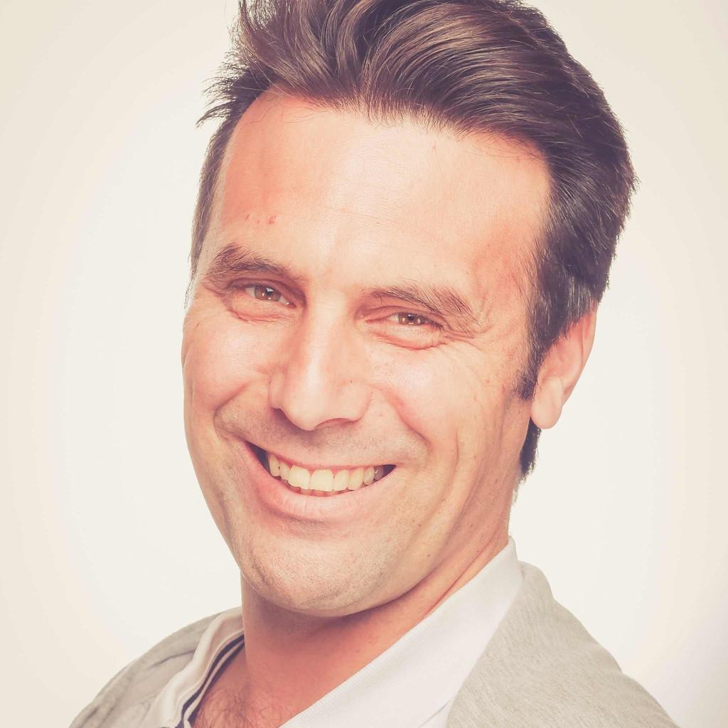 Tim Schwenke's profile picture