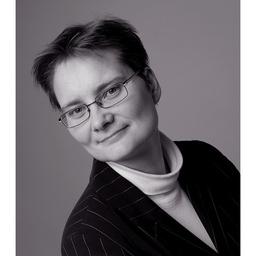 Marion Gröger - Lohnsteuerhilfe Bayern e.V. - Schwerin