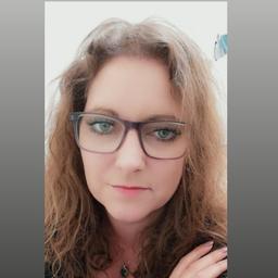 Kim Jansen's profile picture