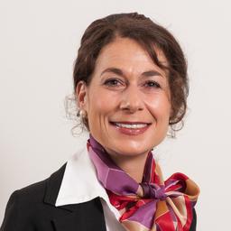 Nadja Fuchs's profile picture