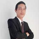 Andy Tran - Nha Trang