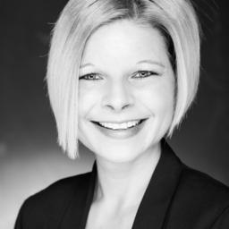 Isabelle Patzner