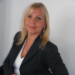 Kristina Müller - DS Rechtsanwälte Doubleday Seel Linke Müller - Konstanz
