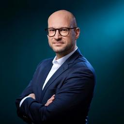 Martin Birkert's profile picture