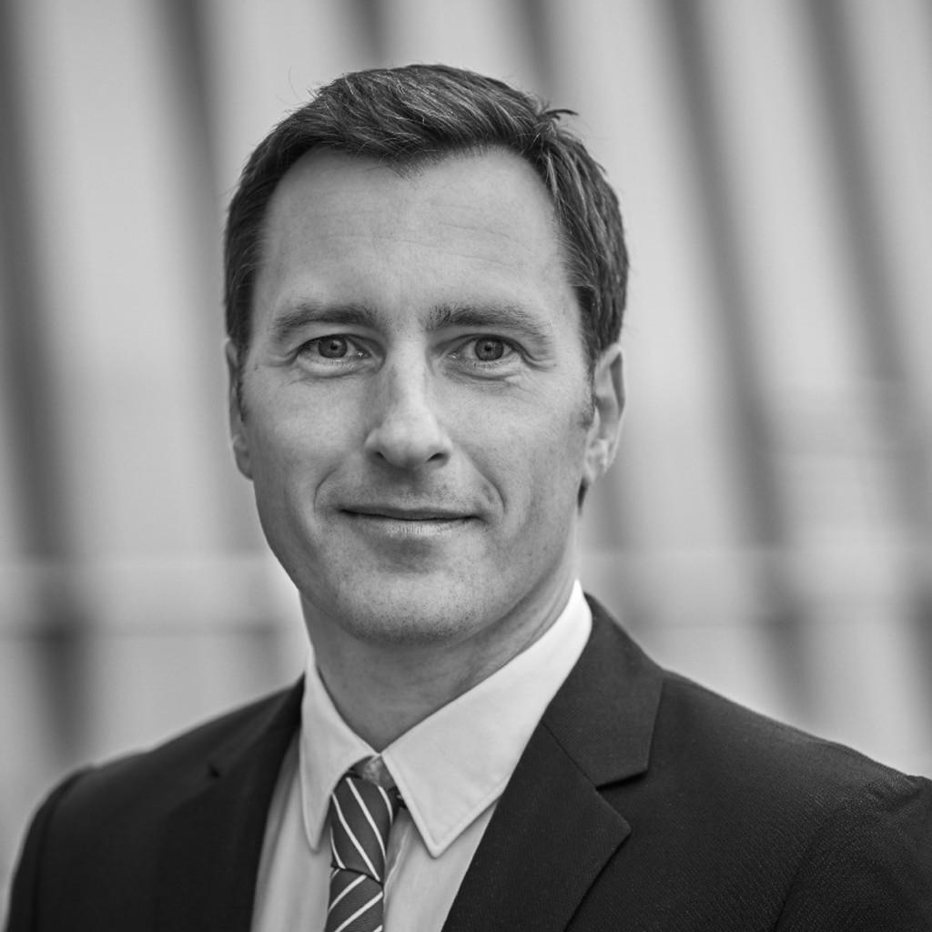 Andreas Paulsen Kiel lars paulsen kaufmännischer geschäftsführer andreas paulsen gmbh