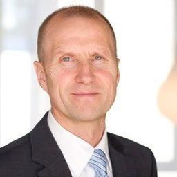 Michael Pape - CConcept² Dialogmarketing GmbH - Mannheim
