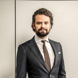 Dominic Baumüller