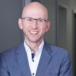 Wilfried Röpke's profile picture