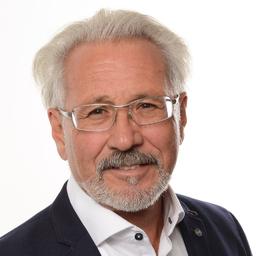 Helmut Gartner - SailPoint Technologies GmbH - München