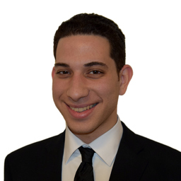 Ahmad Al-Khazraji's profile picture