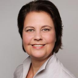 Madeleine Göhring - LOTTO Hamburg GmbH - Hamburg