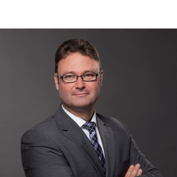 Dr. Marcel Faßbender