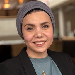 Samar Alnatur's profile picture