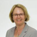 Nicole Möller - Bielefeld