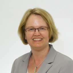Nicole Möller's profile picture