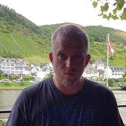 sascha cappel - IT-Akademie Dr. Heuer - Ennepetal