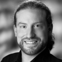 Dominic Matheis - Matheis IT & Beratung - Straßenhaus