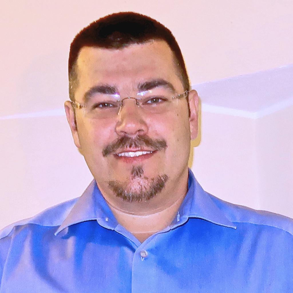 Udo Saffer's profile picture