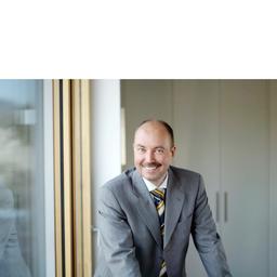 Dipl.-Ing. Henry Rahn - LAFAM Holding GmbH - Neustadt/ Weinstraße