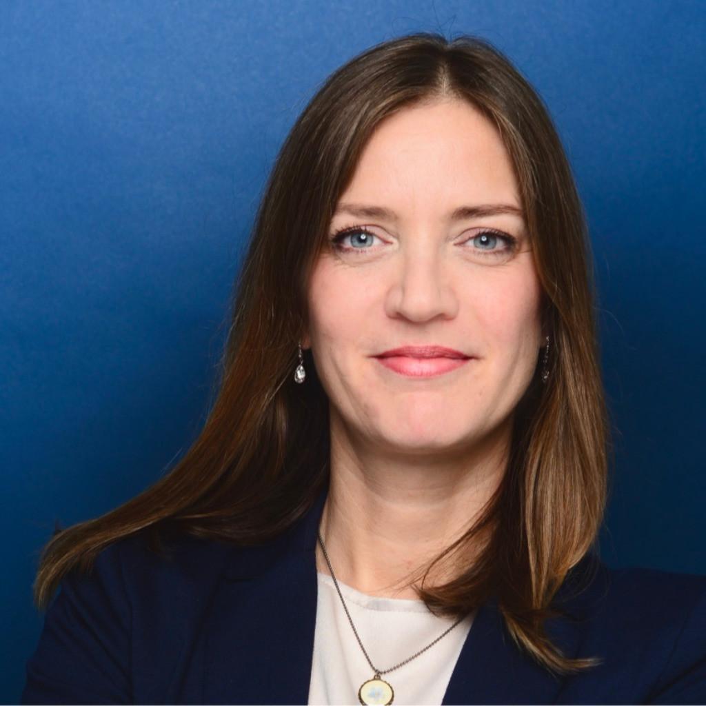 Tina Hofmann