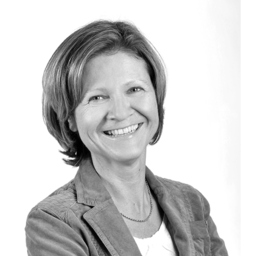 Renate Griesmeier - Idee & Konzept - Weilheim