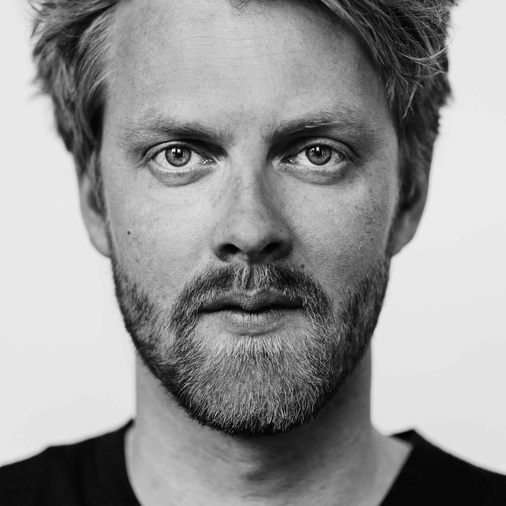 Caspar Wündrich's profile picture