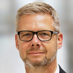 Oliver Sawallisch
