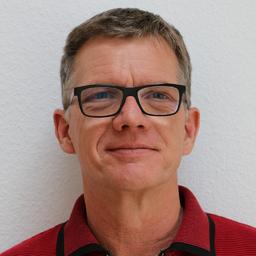 Joachim Kunz