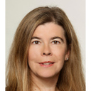 Christiane Arndt - Hamburg