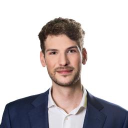 Gottfried Engendahl's profile picture