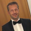 Matthias Albert - Großenaspe