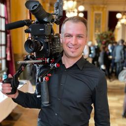 Daniel Leonforte - Eigenart Filmproduktion - Wiesbaden