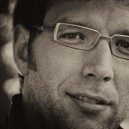Sebastian Galleitner