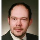 Daniel Ackermann - Braunschweig