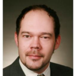 Daniel Ackermann's profile picture