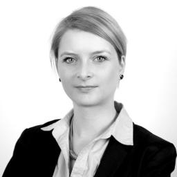 Maren Brücher - Schön Klinik - Twistetal
