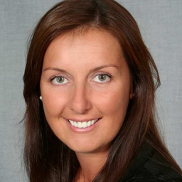 Arvanite Beqiri-Bergmann's profile picture