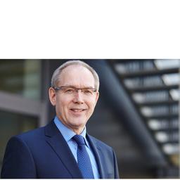 Thomas Ritzenfeldt - Fa. GETRAG, weltweit führender Systemlieferant für Getriebesysteme - Untergruppenbach